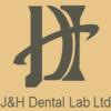 JH Dental lab